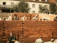 Baubeginn-1966-1