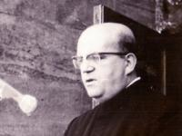 Pfarrer-ziegeltrum-1967