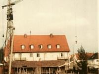 Baubeginn-1966
